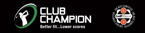Club Champion