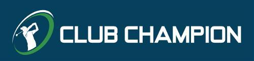 ClubChampionship