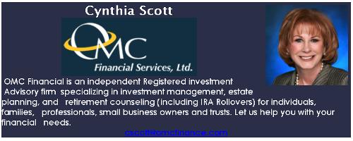 Cnythia_Scott_sponsor