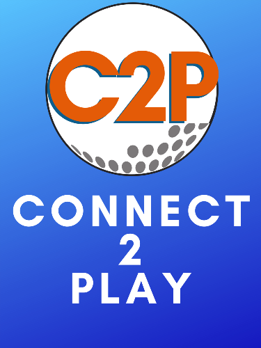 Connect 2 Play