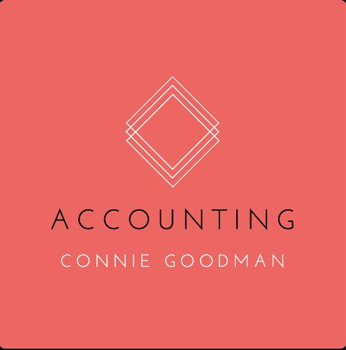 Connie Goodman