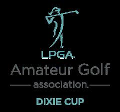 content_AGA18_Logo_-_Tournament_-_Dixie_Cup