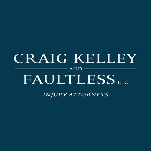 CraigKelley&Faultless