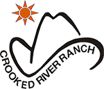 Crocked River Ranch