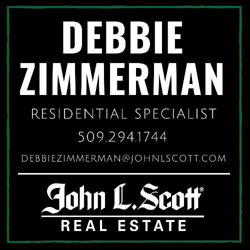 Debbie Zimmerman, Member