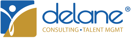 Delane Consulting Talent Management