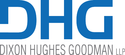 DHG_logo - No Background (002)