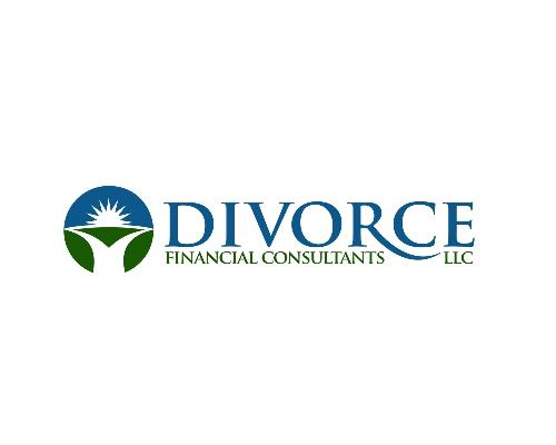 Divorce Financial Consultants official logo2