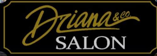 Dziana Salon