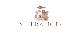 e - St Francis Winery