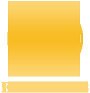 eaglevale logo
