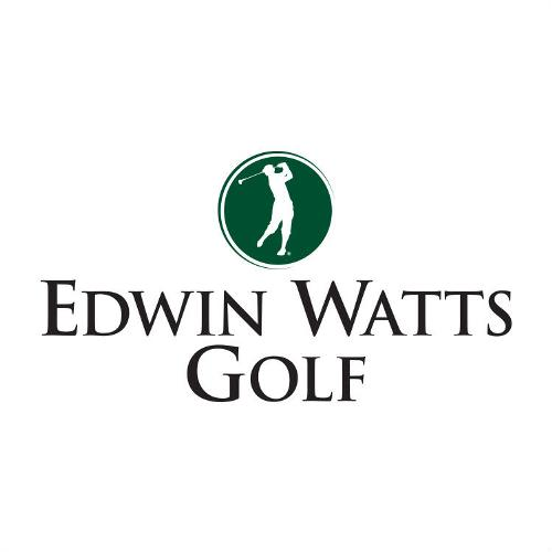Edwin Watts Series