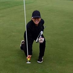 Elaine Stillman Hole In One