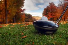 fall-golfball.tmb-0