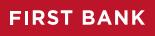 FirstBank_Logo_1b3e992d-f1f7-401f-acaa-581468ec498e