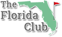 Florida Club logo