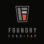 Foundry Food and Tap - Bettendorf
