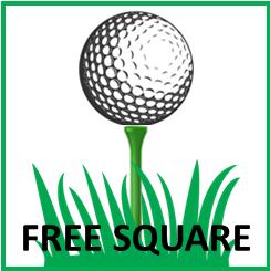 free square