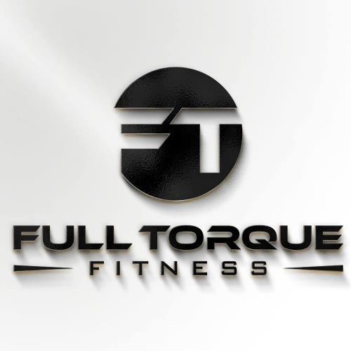 FullTorqueFitness_logo