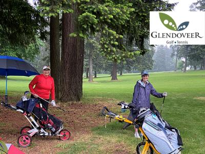 Glendo-May 12