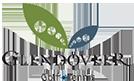 Glendover Logo_2020