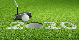 Golf 2020-smaller