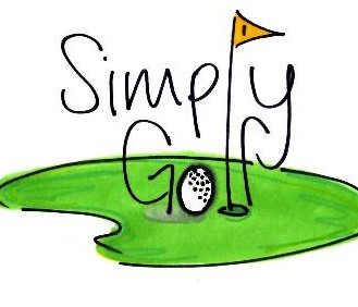SimplyGolf