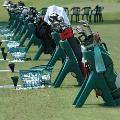 Golf Bags Image_Education