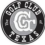 GOLF CLUB OF TEXAS ENLARGED