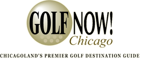 golf-now-logo
