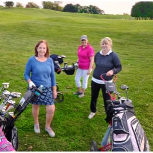 golf photo 4