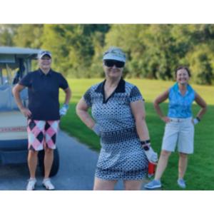 Golf photo 5