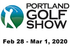 Golf-Show-2020