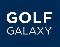 golfgalaxy