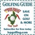 Golfing Guide