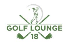 GolfLounge18