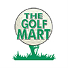 golfmart_100px