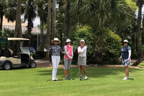 Golfn