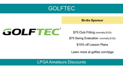 Golftec 400x225