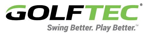 GolfTec_2018_newsletter