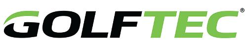Golftec_Homepage