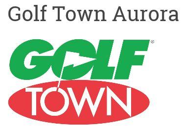 golftown-aurora