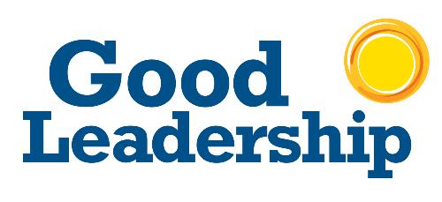 GoodLeadership Logo 2019 Final (1) (1)