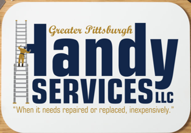 GREATER PITTSBURGH HANDY SERVICES, LLC