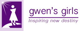 Gwens Girls Logo