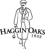HagginOaks_Logo