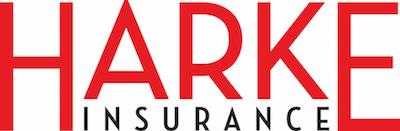 Harke Insurance