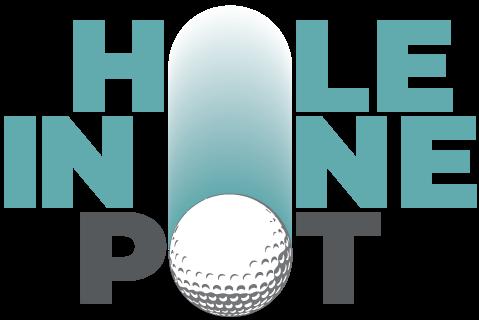 HoleInOnePot