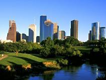 Houston-Skyline_768x582