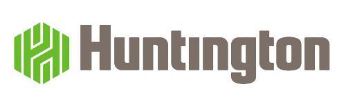 huntington-bank_2